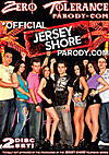 Official Jersey Shore Parody