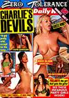 Charlie's Devils - 2 Disc Set
