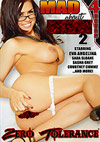 Mad About Anal 2 - 4 Stunden