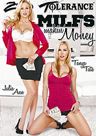 MILFs Makin\' Money