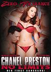 Chanel Preston: No Limits