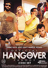 Official The Hangover Parody - 2 Disc Set