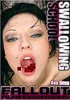 Swallowing School