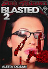 Blasted 2 - 2 Disc Set