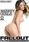 Naughty Girls 2