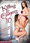 Kittens & Cougars 10
