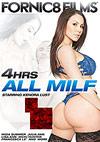 All MILF - 4 Stunden