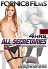 All Secretaries - 4 Stunden