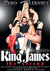 King James 2