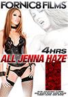 All Jenna Haze - 4 Stunden