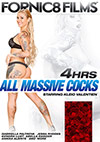 All Massive Cocks - 4 Stunden