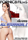 All Interracial 2 - 4 Stunden