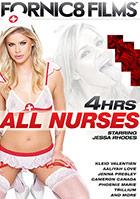 All Nurses - 4 Stunden