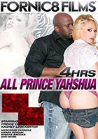 All Prince Yahshua - 4 Stunden