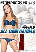 All Dani Daniels - 4 Stunden