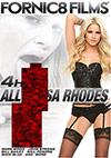 All Jessa Rhodes - 4 Stunden