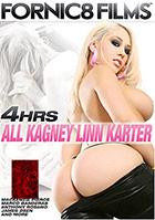 All Kagney Linn Karter - 4 Stunden