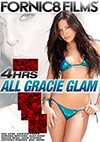 All Gracie Glam - 4 Stunden