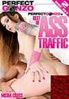 Best Of Ass Traffic - 2 Disc Set