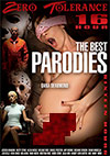 The Best Parodies - 4 Disc Set - 16 Stunden