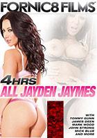 All Jayden Jaymes - 4 Stunden