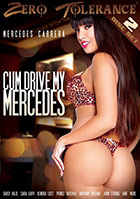 Cum Drive My Mercedes - 2 Disc Set