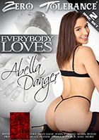 Everybody Loves Abella  Danger - 2 Disc Set