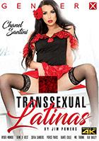 Transsexual Latinas