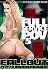 Full Service POV 5