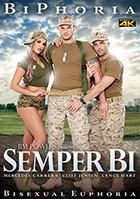 Semper Bi