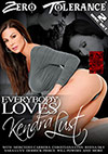 Everybody Loves Kendra Lust - 2 Disc Set