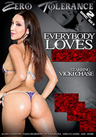 Everybody Loves Anal - 2 Disc Set