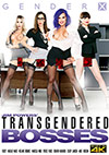 Transgendered Bosses