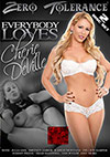 Everybody Loves Cherie DeVille - 2 Disc Set