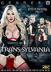 Trans-Sylvania