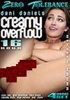 Creamy Overflow - 4 Disc Set - 16 Stunden