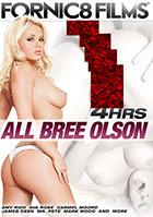 All Bree Olson - 4 Stunden