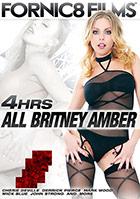 All Britney Amber - 4 Stunden