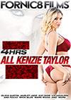 All Kenzie Taylor - 4 Stunden