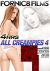 All Creampies 4 - 4 Stunden