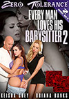 Every Man Loves His Babysitter 2 - 2 Disc Set