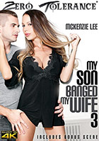 My Son Banged My Wife 3