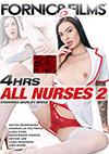 All Nurses 2 - 4 Stunden