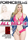 All MILF 4 - 4 Stunden