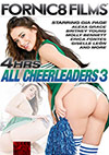 All Cheerleaders 3 - 4 Stunden