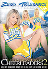 Everybody Loves Cheerleaders 2 - 2 Disc Set