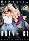 Drive Bi