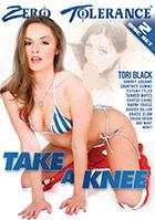 Take A Knee - 2 Disc Set