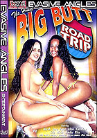 Big Butt Road Trip