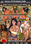 MILF Hunter 2